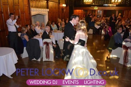 first-dance-for-a-wedding-in-worsley-court-house