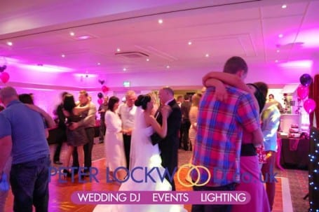 guests-joining-in-with-the-first-dance-at-the-broadfield-hotel-rochdale