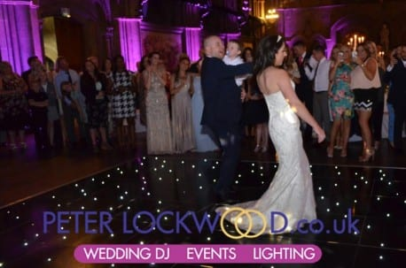 wedding-first-dance-in-manchester-town-hall