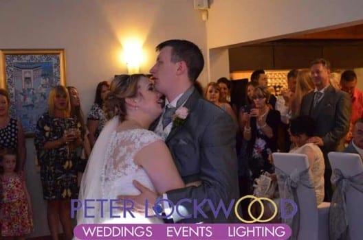 wedding-first-dance-in-the-Joshua-Bradley